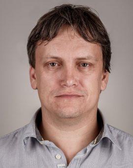 Горчаков Дмитрий Алексеевич