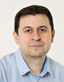 Алексеев Роман Валерьевич